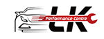 LK Performance Centre