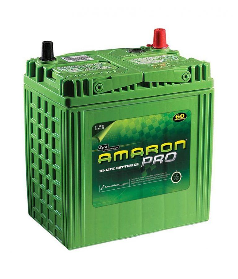 amaron-hi-life-batteries-55b24i-sdl892982690-1-dc21a